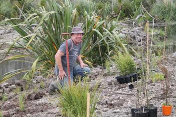 Stu-Muir-plants