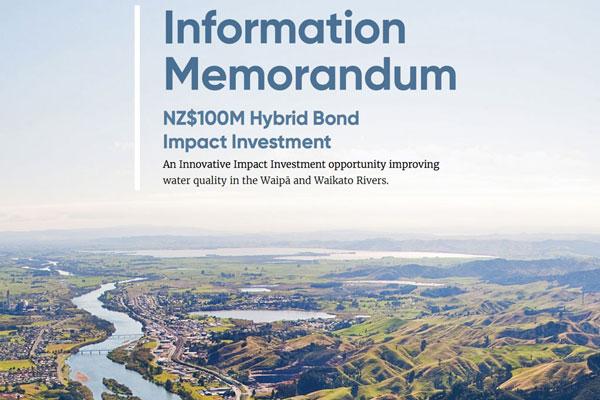 info_memorandum_cover