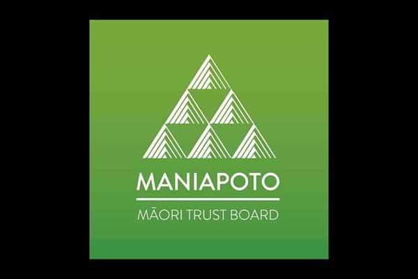 maniapoto_600