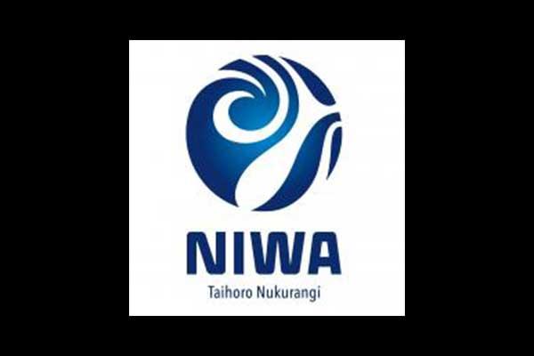 niwa_logo