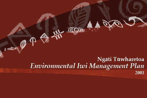 ngati_tuwharetoa_management_plan