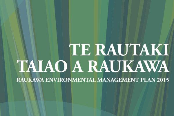 raukawa-environmental-management-plan-2015