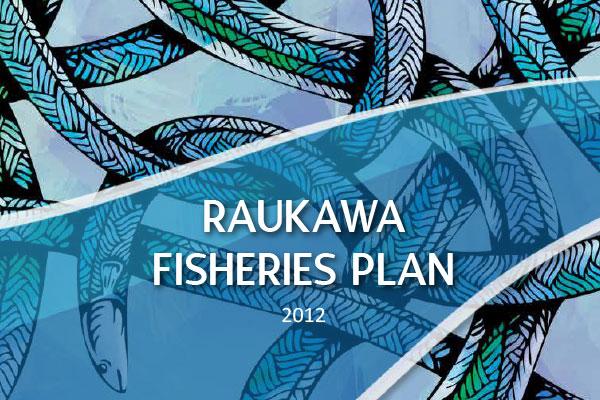 raukawa-fisheries-plan-2012